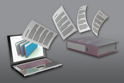 digitalizacion documental